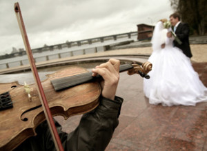 wedding-music