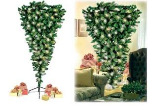 alberi_natale_013
