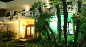 hotel_imperiale_001