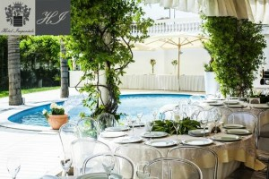 hotel_imperiale_002