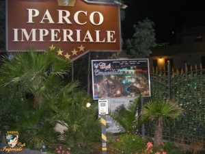 hotel_imperiale_003