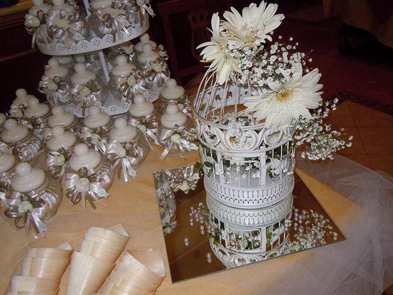 Matrimonio Pasquale Romano : Matrimonio pasquale e marianna event wedding planner