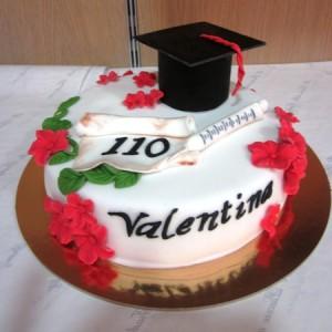 torta-pasta-zucchero-03