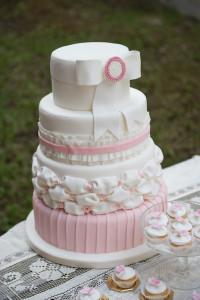 torta-pasta-zucchero-04