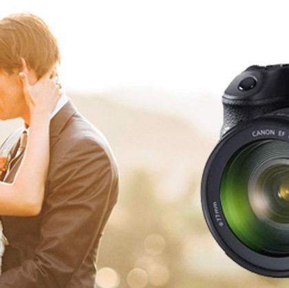 Scoprite la nuova tendenza del Reportage fotografico