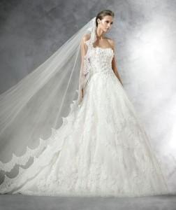matrimonio-2016-abiti-pronovias-tendenze