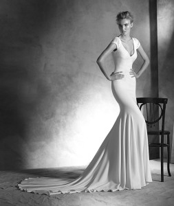 matrimonio-2016-abiti-sposa-pronovias