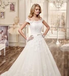 matrimonio-2016-collezione-sposa-nicole1