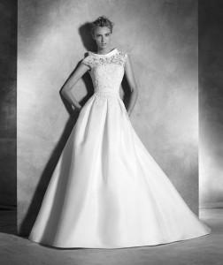 matrimonio-2016-pronovias-sposa