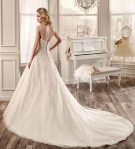 matrimonio-2016-sposa-nicole