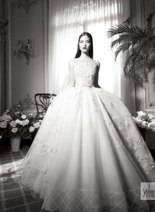 matrimonio-2016-stile-nozze-yolancris