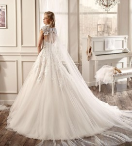 matrimonio-2016-tendenza-sposa-nicole