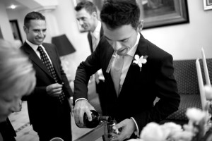 wedding_reportage_002