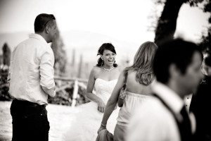 wedding_reportage_003