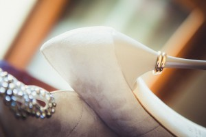 wedding_reportage_004