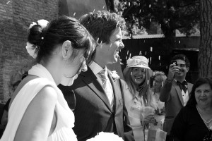 wedding_reportage_009