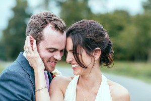 Jay Rowden Photography wedding