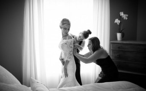 wedding_reportage_014