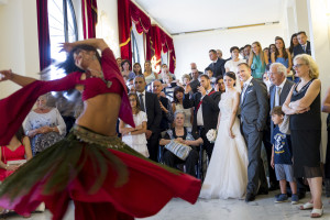 wedding_reportage_018