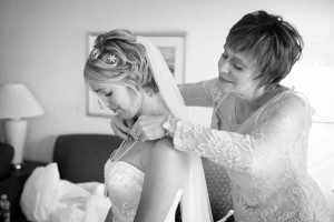 wedding_reportage_019