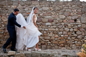 wedding_reportage_020