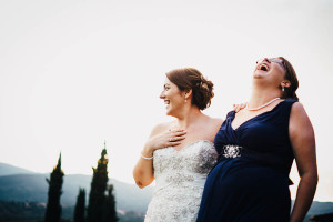 wedding_reportage_023