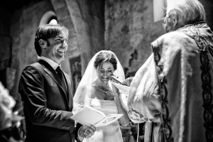 wedding_reportage_025