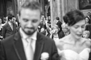 wedding_reportage_026