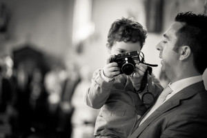 wedding_reportage_028