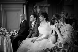 wedding_reportage_030