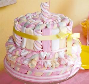 torta_di_marshmallow_05