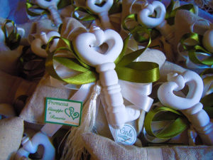 promessa_giuseppe_e_rosaria_004