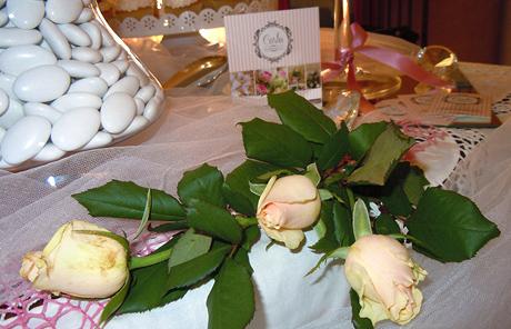 cover_matrimonio_rosaria_e_giuseppe