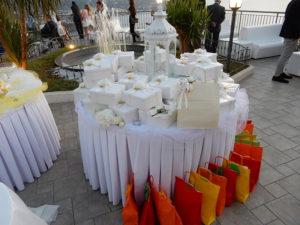 matrimonio_ciro_e_mena_001