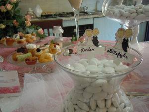 matrimonio_rosaria_e_giuseppe_003
