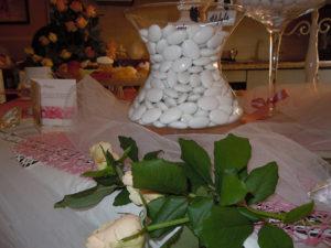 matrimonio_rosaria_e_giuseppe_004