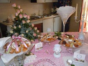matrimonio_rosaria_e_giuseppe_006