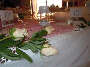 matrimonio_rosaria_e_giuseppe_007