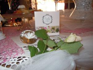 matrimonio_rosaria_e_giuseppe_008