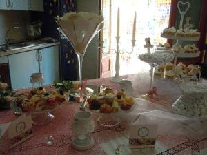 matrimonio_rosaria_e_giuseppe_010