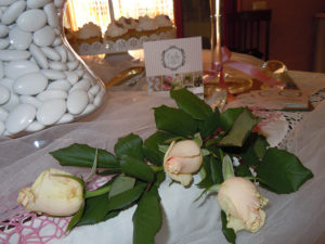 matrimonio_rosaria_e_giuseppe_017