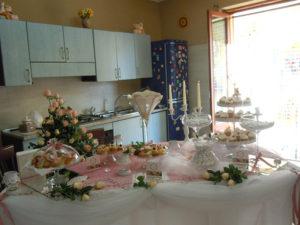 matrimonio_rosaria_e_giuseppe_018