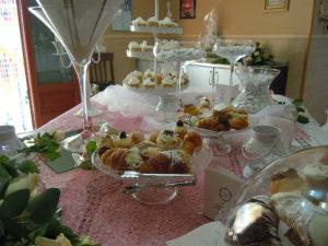 matrimonio_rosaria_e_giuseppe_021
