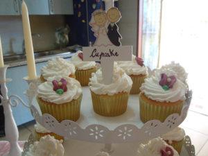matrimonio_rosaria_e_giuseppe_022