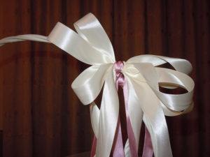 matrimonio_rosaria_e_giuseppe_025