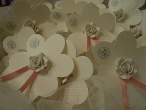 matrimonio_rosaria_e_giuseppe_030